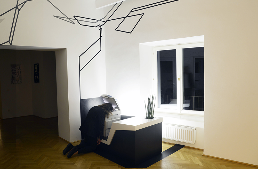 portfolio boston consulting i vienna i 2012. Black Bedroom Furniture Sets. Home Design Ideas