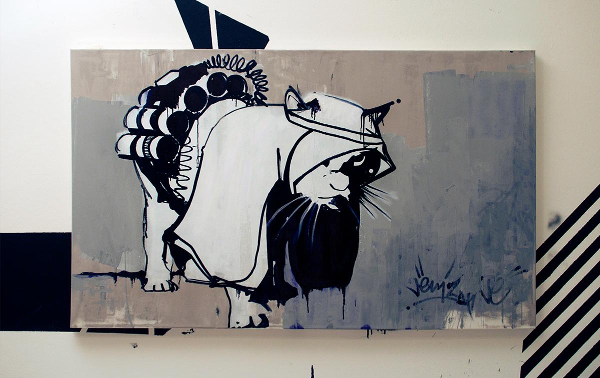 canvas_2