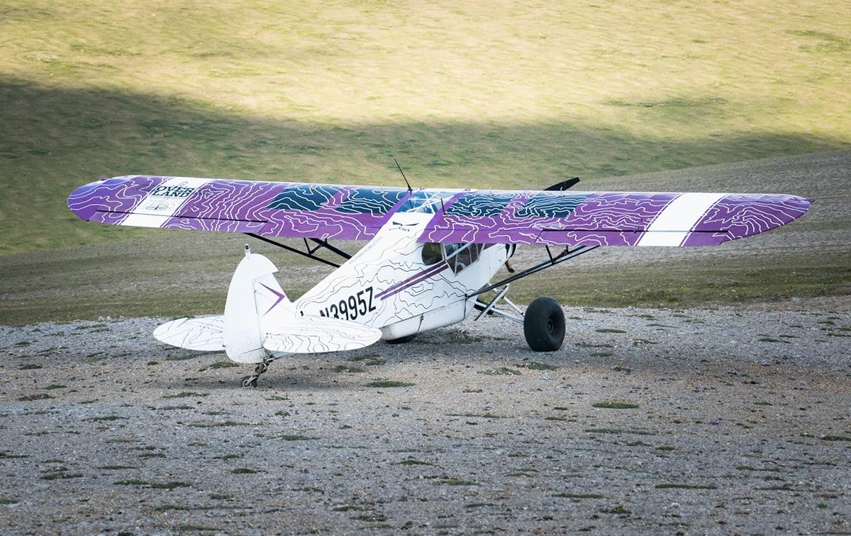 plane_11